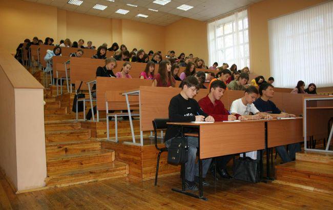 «Новые права высших учебных заведений»: В Украине вступил в силу новый закон