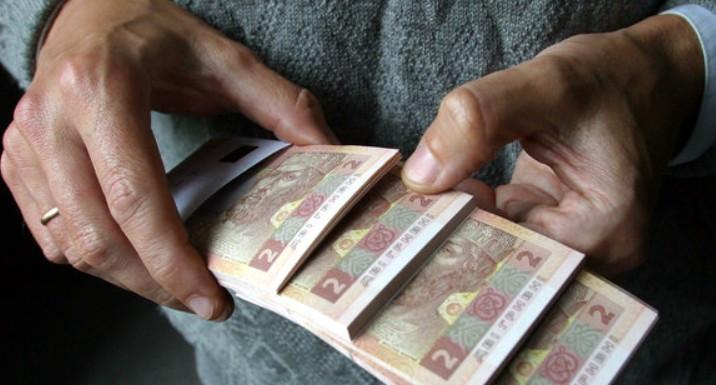 Украинцам ввели новые «трудовые» штрафы для бизнеса