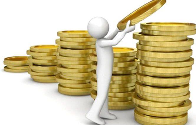 Более 200 гривен в сутки: Украинцам теперь придется платить за своих гостей