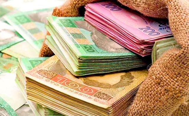 Украинские банки по-другому подойдут к выдаче депозитов