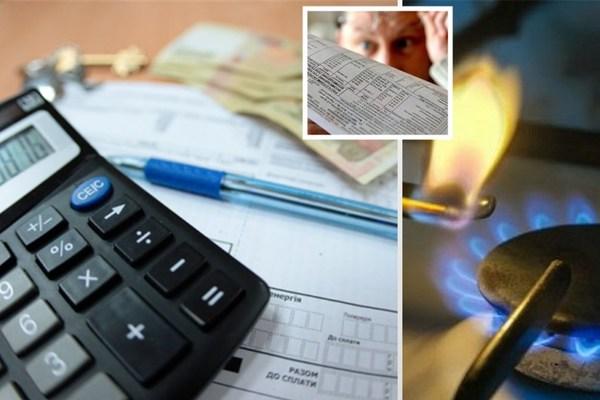 Украинцам раздадут по 1,5 тысячи гривен. Что нужно знать