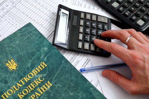 Уже с 1 января: Украинским налогоплательщикам напомнили о старте декларационной кампании