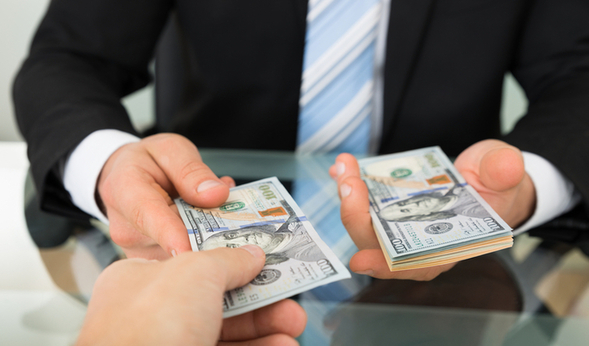 Новые правила кредитования приготовили для украинцев уже с 1 января