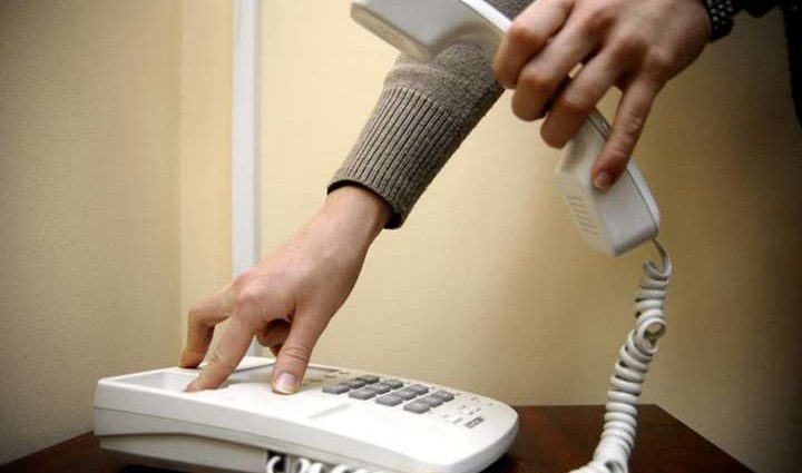 «Укртелеком» планирует убрать стационарные телефоны: что украинцы получат взамен