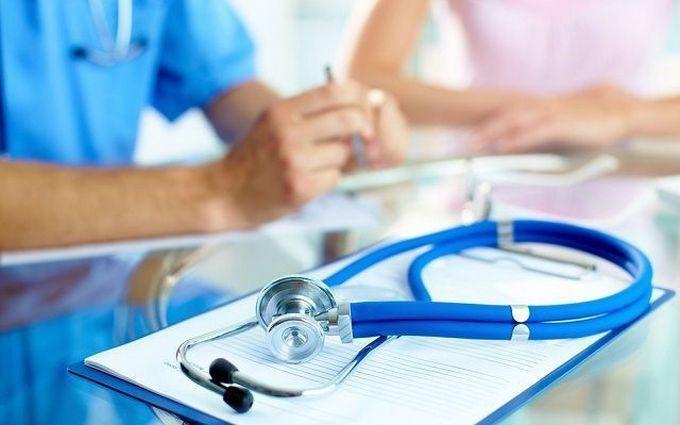 «Не предполагается»: Что будет с пациентами, которые еще не выбрали семейного врача