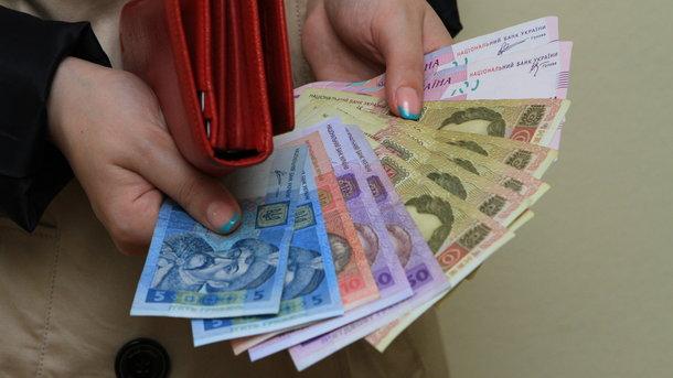 Новые правила выдачи кредитов: что нужно для получения денег