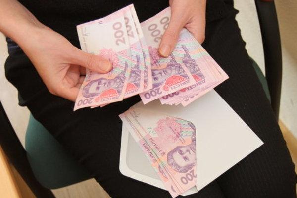 С 2019 в Украине резко повысили ряд штрафов: кого и как будут наказывать