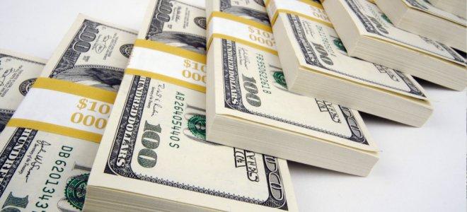 Что делать украинцам? Часть украинских банков под угрозой закрытия