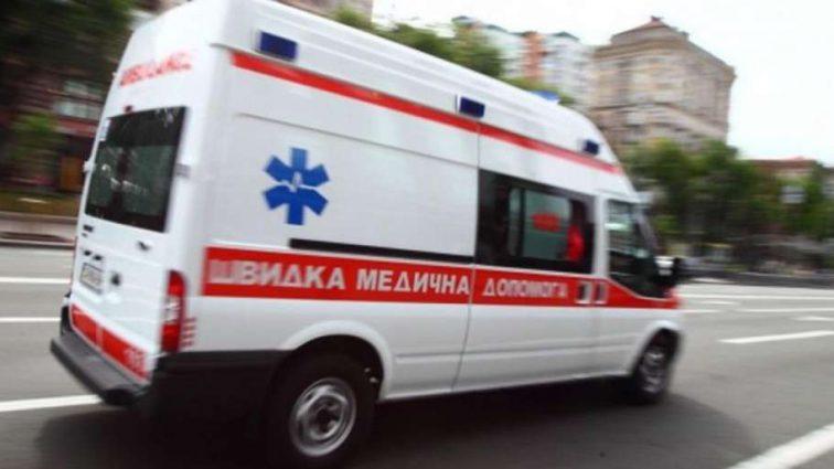 В Украине появятся еще две «скорые помощи»: что стоит об этом знать