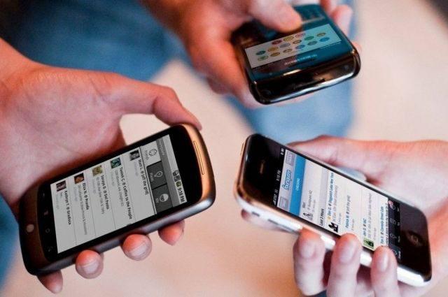 Что будет с мобильной связью в 2019 в Украине и мире