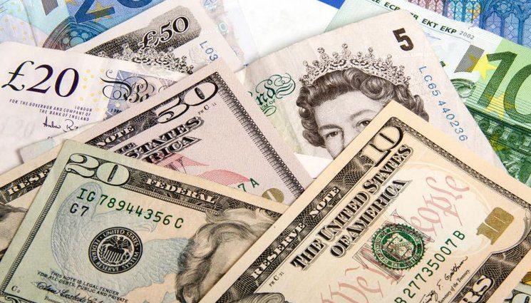 Прогноз оптимистичен: Экономист рассказал, что будет с курсом доллара и евро в 2019 году
