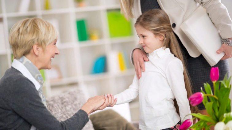 Няня от государства бесплатные анализы: Нововведения для молодых родителей в 2019 году