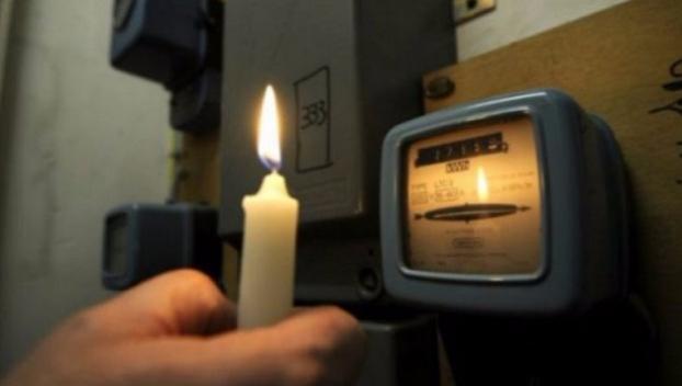 «Облэнерго» ликвидировали»: Как украинцы и кому будут платить за электроэнергию с 2019