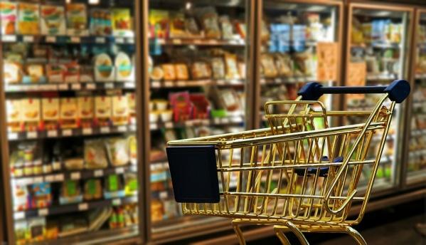 Ценовые скачки и отсутствие некоторых продуктов: объяснили, почему в Украине на выходных ожидается дефицит