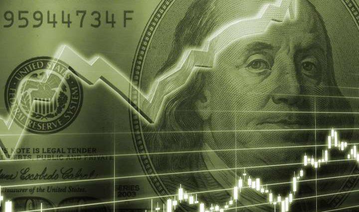 Что будет с долларом, после Рождества: прогноз финансистов