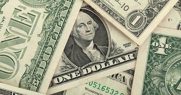 Новый курс валют от НБУ: что случилось с долларом, после праздников?