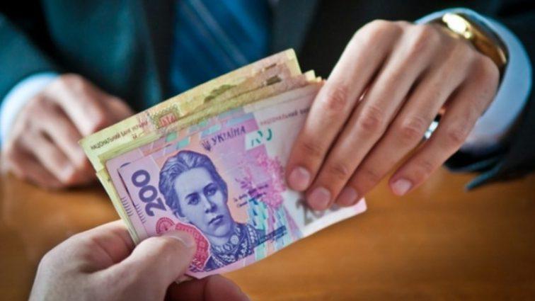 До 7000 гривен: Назвали предполагаемую дату повышения минимальной зарплаты в Украине