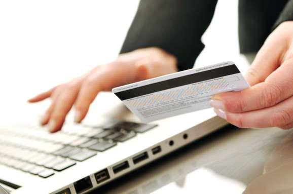 Украинцам позволят обмен валюты «онлайн»: что нужно об этом знать?