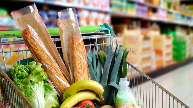 Цены 2019: Какие продукты будут дорожать в течение нынешнего года