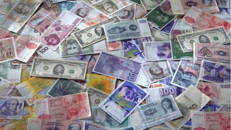 В Украине планирую запретить самую крупную купюру. Детали от НБУ