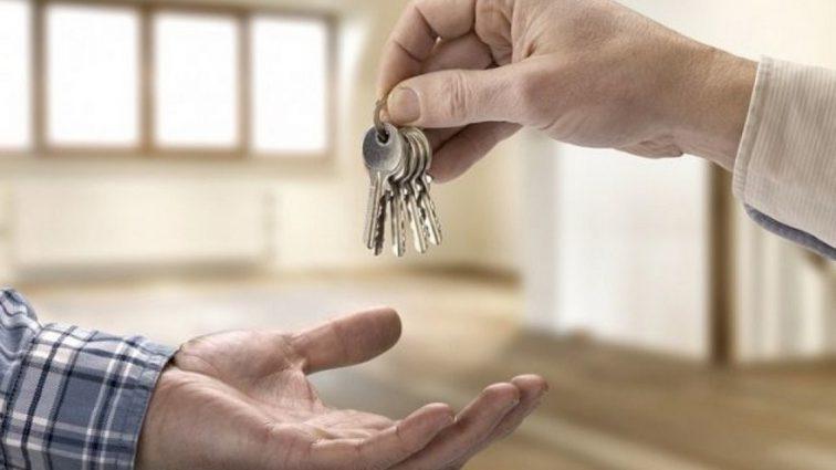 Настоящий обвал на рынке посуточной аренды недвижимости