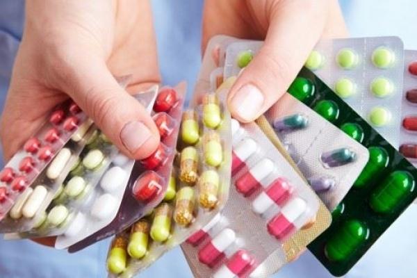 Как вернуть медикаменты в аптечный пункт: старые новые правила