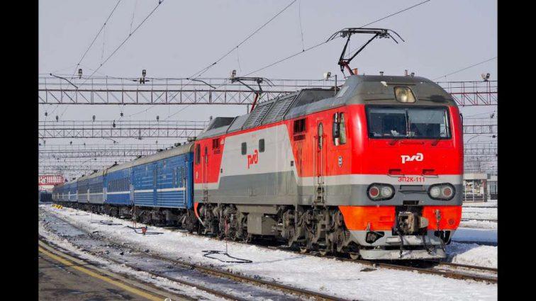 «Укрзализныця» планирует в несколько раз повысить тарифы за этот год