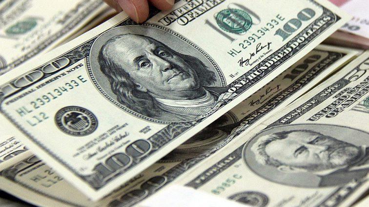 Евро и доллар снова дорожают: свежий курс валют на 10 января