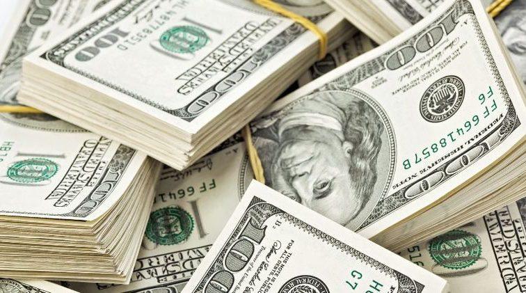 Банкоматы и терминалы: для украинцев появились новые способы обмена валют
