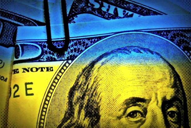 Государство будет отдавать долги из кармана украинцев: каждый заплатит почти 10 тыс