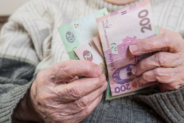 Изменения в системе выдачи пенсий на 2019 год