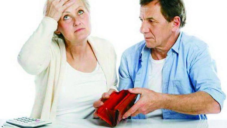 Найти работу в 60 лет: Какие вакансии предлагают пенсионерам
