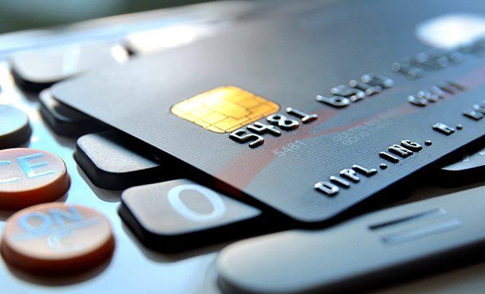 Уже с 1 апреля: Всем украинцам изменят номера банковских карточек. Что следует знать
