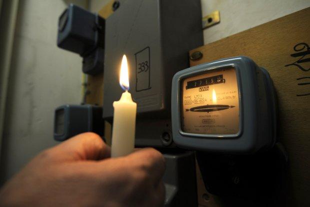 Чиновники пожалели граждан: Украинцы получат компенсацию за некачественный свет