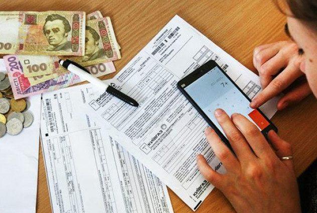 «Есть объективные факторы»: Названа причина сокращения субсидий в Украине