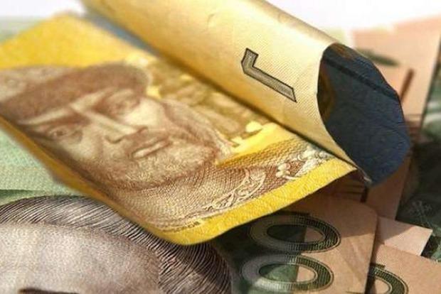 Повышение «минималки» и пенсий: что изменилось для украинцев в Новом году