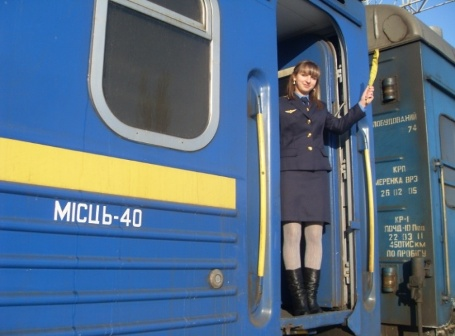 «Укрзализныця» приготовила для украинцев новые эксперименты с перевозками