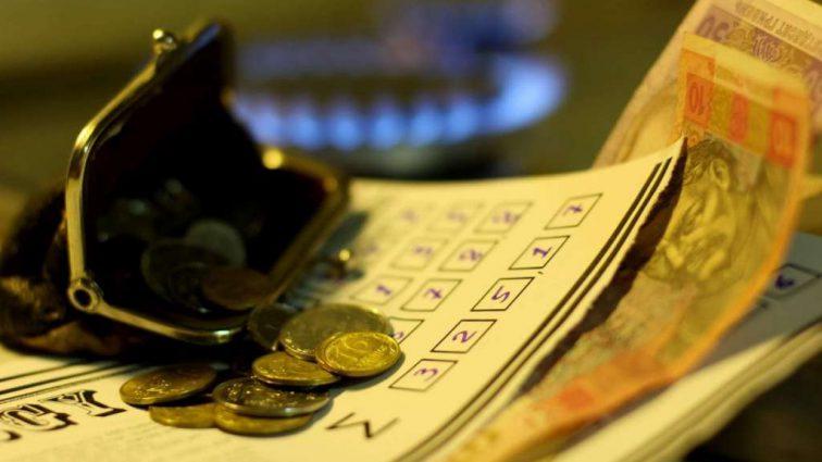 Законы, субсидии, денежные переводы, цены: что изменилось за неделю