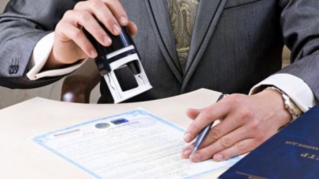 «Космические штрафы и …»: Власть серьезно планирует взяться за незаконные схемы с ФОПами