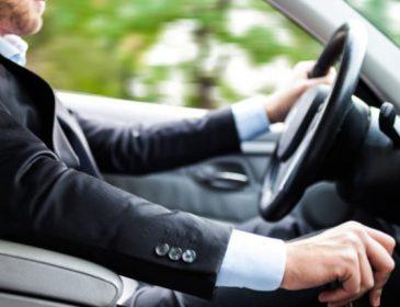 С 1 мая все по-новому «: К каким изменениям нужно готовиться украинским водителям