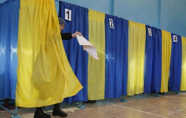 Что нужно знать, чтобы проголосовать на выборах не по месту прописки