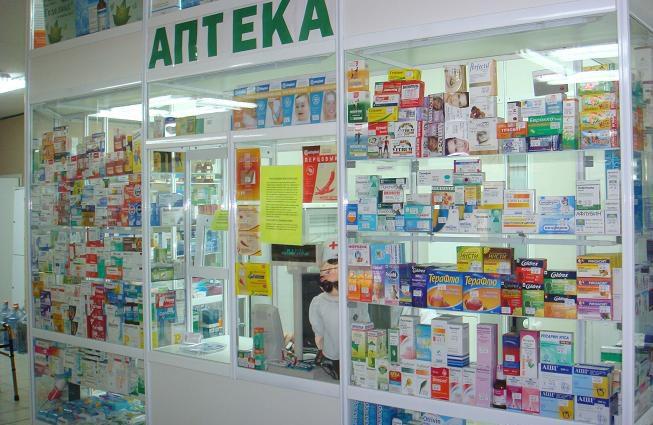 «Будут расти еще больше»: Украинцев ожидает болезненный рост цен на медикаменты