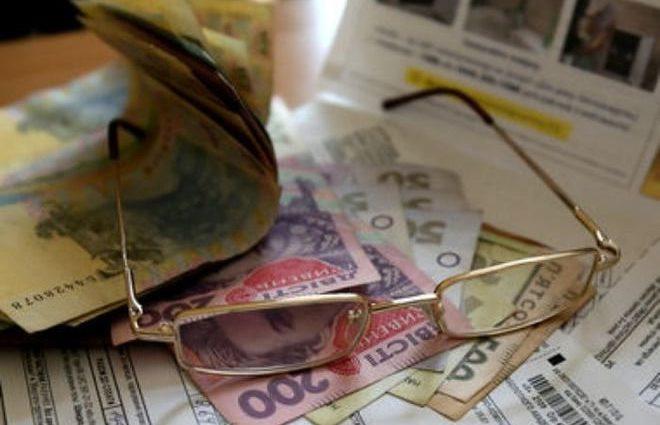 Тарифы на отопление и водоснабжение: Украинцев предупредили о повышении цен