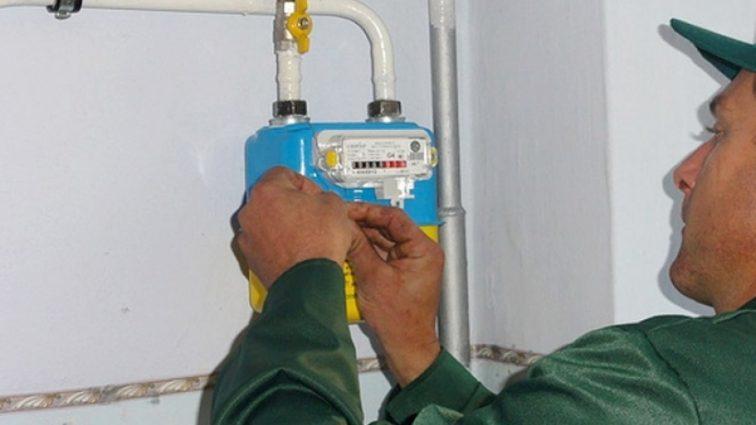 «В каждую квартиру и дом»: Почему так важно установить газовый счетчик