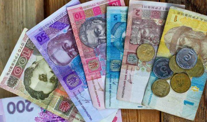 Стало известно, скажутся ли субсидии «живыми деньгами» на ценах в Украине