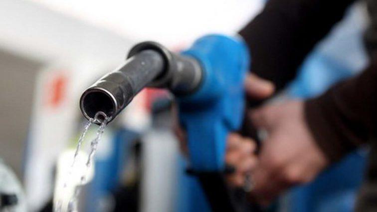 Эксперты прогнозируют подорожание бензина в конце февраля