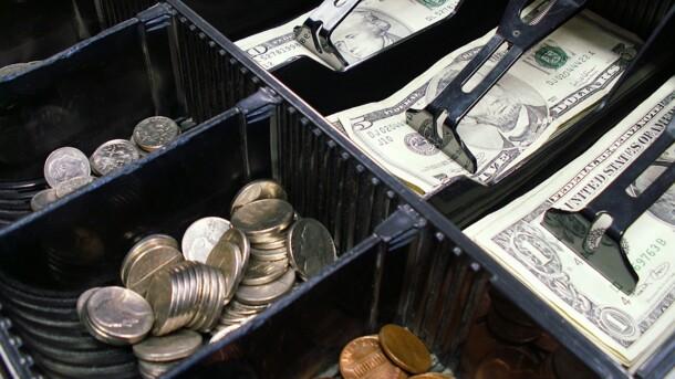 Вадим Иосуб рассказал, что будет с долларом уже через неделю