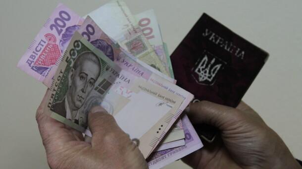 Резонансное нововведения: Пенсионеры смогут получить субсидию наличными не выходя из дома