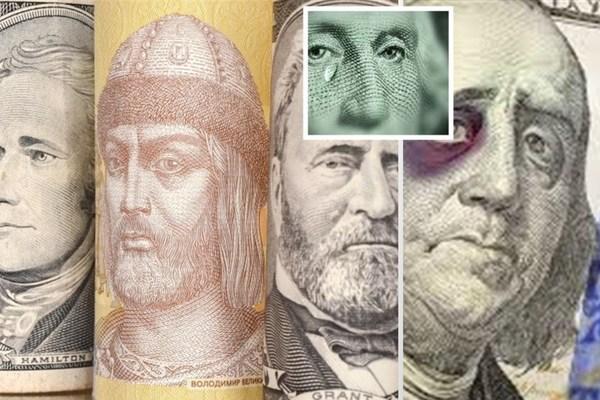 Доллар в Украине развернется на 360 градусов: Эксперт рассказал, что будет с валютой в ближайшее время