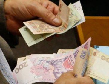Рост пенсий: кто в Украине может рассчитывать на повышение
